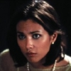 Lexa Doig profilképe