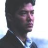 Russell Wong profilképe