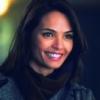 Talisa Soto profilképe