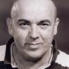 Bezerédi Zoltán profilképe