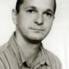 Kanda Pál profilképe