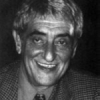 Kézdy György profilképe