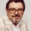 Ruszt József profilképe