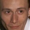 Marius Manole profilképe