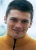 Emilian Oprea profilképe