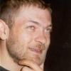 Zane Jarcu profilképe
