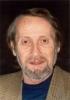 Bujor Macrin profilképe