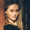 Kovács Éva Rebecca profilképe