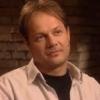 Kőrösi Zoltán profilképe