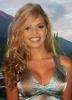 Marjorie De Sousa profilképe