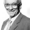 Némethy Ferenc profilképe