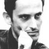 Szász János profilképe