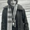 Sopsits Árpád profilképe