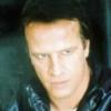 Christopher Lambert profilképe