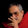 Nino Manfredi profilképe