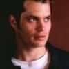 Timothy Olyphant profilképe
