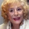 Leni Riefenstahl profilképe