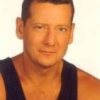 Bede-Fazekas Szabolcs profilképe