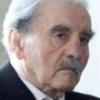 Papp László profilképe