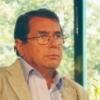 Janusz Gajos profilképe