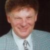 Beregi Péter profilképe