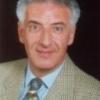 Heller Tamás profilképe