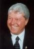 Böröczky József profilképe