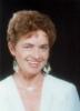 Gelecsényi Sára profilképe