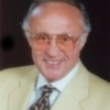 Sas József profilképe