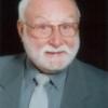 Baranyi László profilképe