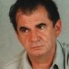 Florin Zamfirescu profilképe