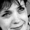 Diana Gheorghian profilképe
