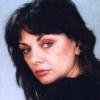 Carmen Tănase profilképe