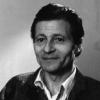 Constantin Cojocaru profilképe