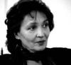 Olga Bucătaru profilképe