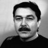 Laurenţiu Lazăr profilképe