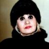 Rodica Mandache profilképe