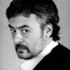 Gelu Niţu profilképe