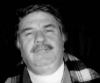 Radu Panamarenco profilképe