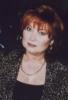 Florina Cercel profilképe