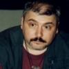 Eugen Cristea profilképe
