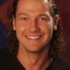 Miller Zoltán profilképe