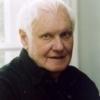 Jancsó Miklós profilképe