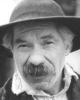 Mihai Mereuţă profilképe