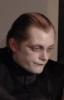 Lőrincz András Ernő profilképe