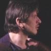 Giacomello Roberto profilképe