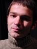 Keresztes Szabolcs profilképe