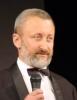 Parászka Miklós profilképe