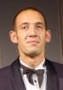 Ciugulitu Csaba profilképe