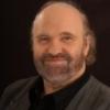 Makrai Pál profilképe